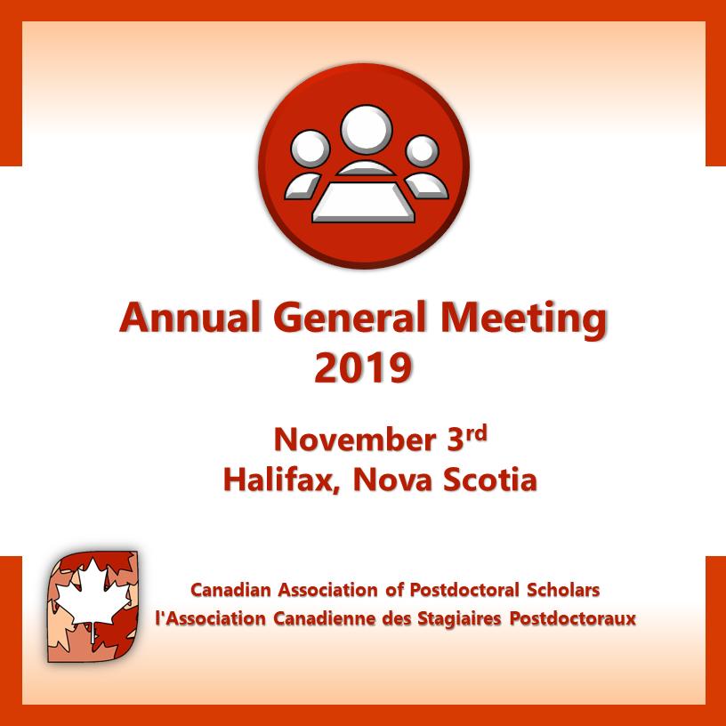 CAPS-ACSP – Canadian Association of Postdoctoral Scholars
